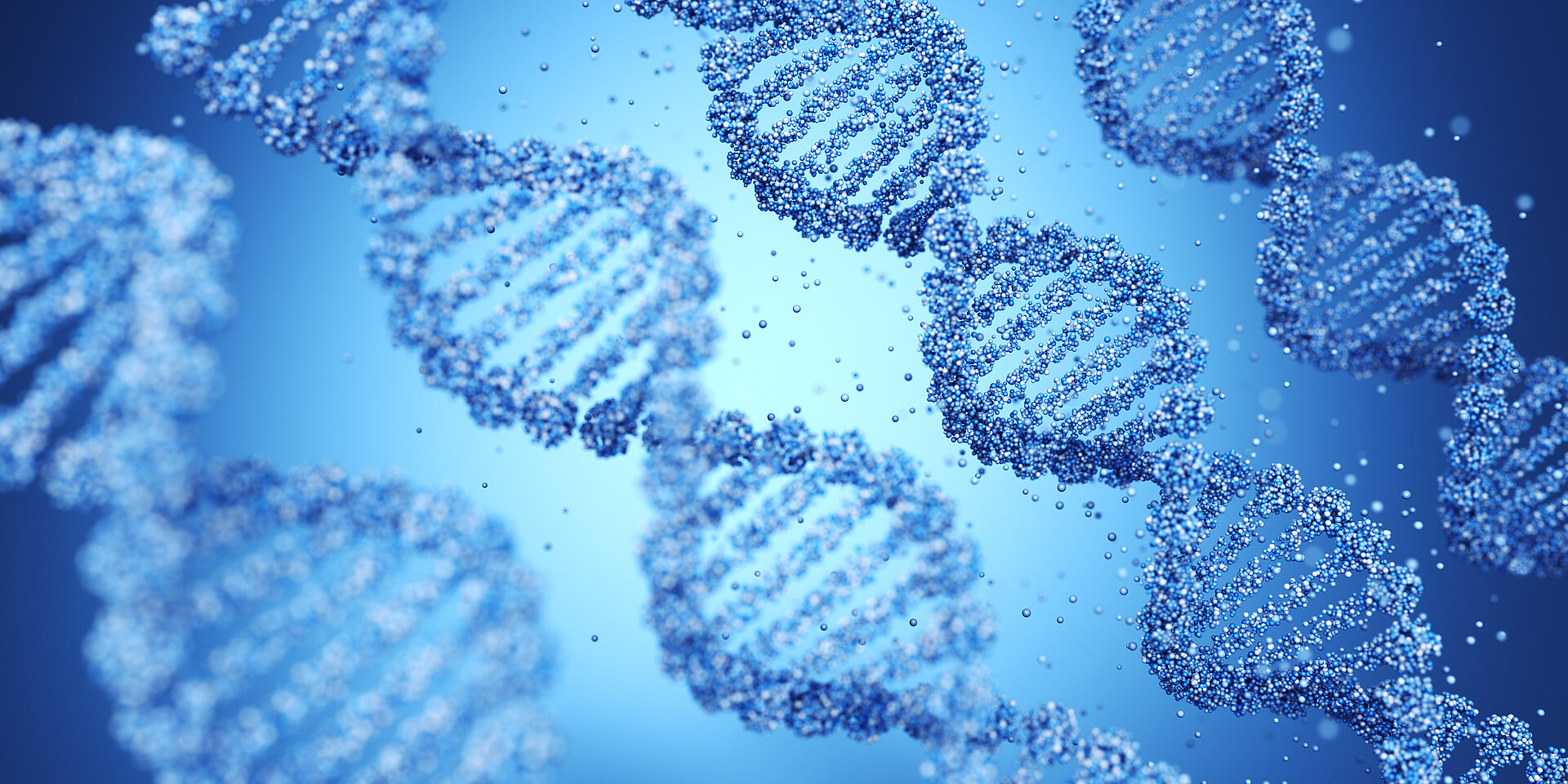 Our clinically actionable selection of genes gives you a better shot at prevention.