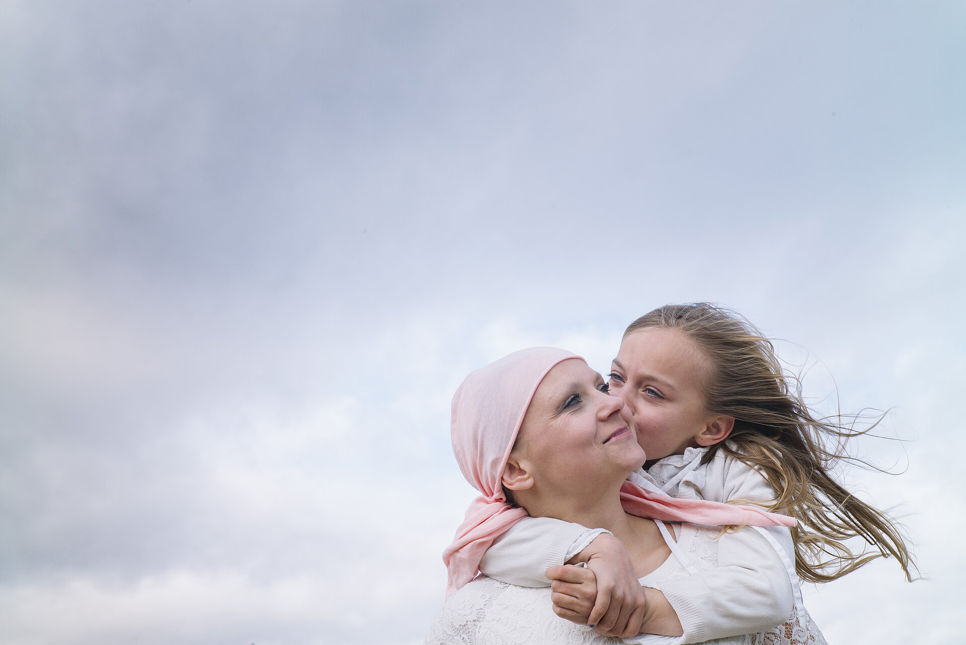 15-20% of all breast cancer is hereditary